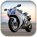 Free Bikes Live Wallpapers APK for Windows 8