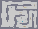 Thumbnail of the map 'Just for good measure'