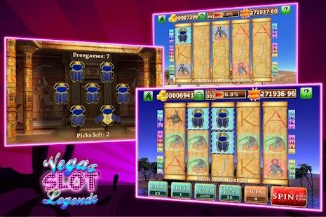 Rle casino