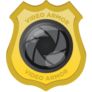 Video Armor: Police Camera For PC / Windows 7/8/10 / Mac – Free Download