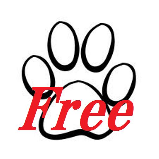ねこ電卓Free版 LOGO-APP點子