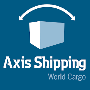 Axis Shipping