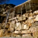 Waterfall LWP Donation icon