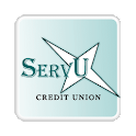 ServU Mobile icon