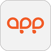 Free Apptimierer Vorschau-App APK for Windows 8