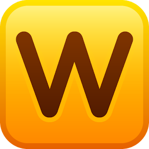 Wordron - Paid For PC / Windows 7/8/10 / Mac – Free Download