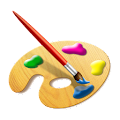 Drawing APK Descargar