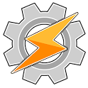 Tasker – fully automate your Android