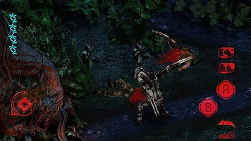 Screenshot of Predators™