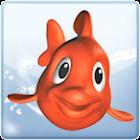 Talking Friends - Snuffy icon