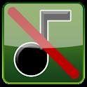 Soundoff pro icon