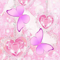 Kira Kira☆Jewel(No.88)Free icon
