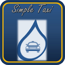 Simple Taxi (beta)