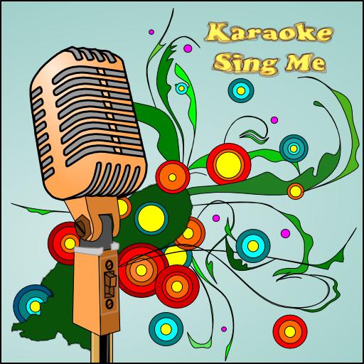 Karaoke - Sing Me LOGO-APP點子