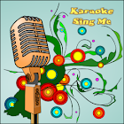 Karaoke - Sing Me icon