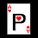 Pounce icon