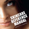 Skincare Reference Manual icon