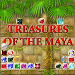 Treasures of the Maya file APK Free for PC, smart TV Download