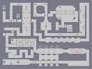 Thumbnail of the map 'PRISONER'