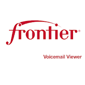 App Frontier Voicemail Viewer APK for Windows Phone