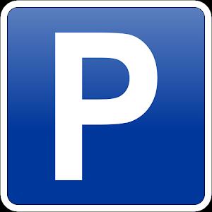 Parkometer AR For PC / Windows 7/8/10 / Mac – Free Download