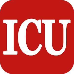 ICU Trials by ClinCalc For PC / Windows 7/8/10 / Mac – Free Download