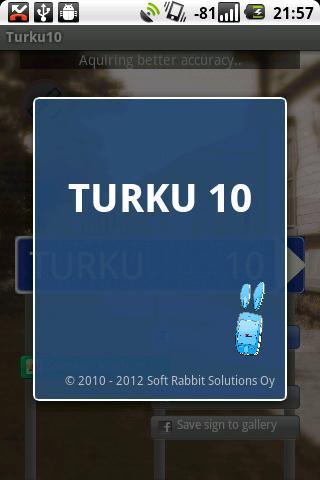 Turku10