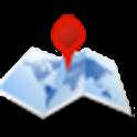 MapEditor icon