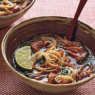 Rachael Ray Fish Soup Recipes