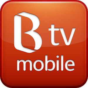 APK App B tv mobile (tab) for BB, BlackBerry  Download Android APK ...