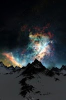 Screenshot of Astronomy Wallpapers HD