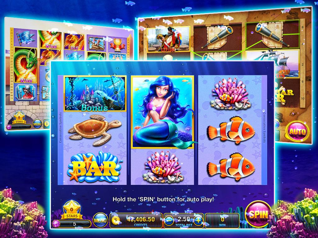 slot journey free download for pc