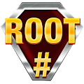 App Root or Not apk for kindle fire