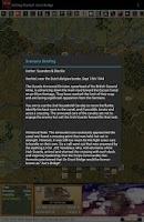 Screenshot of Panzer Cmp - Market-Garden '44