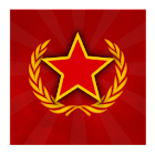 USSR Livewallpaper icon