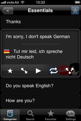 Lingopal德國