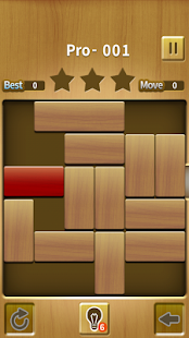 Download Escape Block King APK to PC