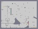 Thumbnail of the map 'DingleDangle :D'