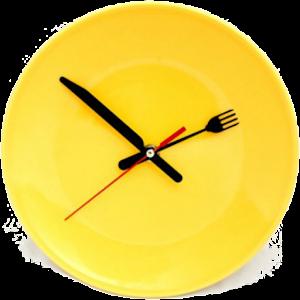download технология мяса и мясных продуктов. колбасное производство