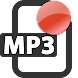 Smart MP3 Recorder