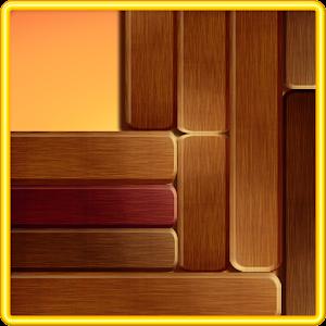 Unblock It For PC / Windows 7/8/10 / Mac – Free Download