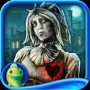 Nightfall: Black Heart (Full) For PC / Windows 7/8/10 / Mac – Free Download