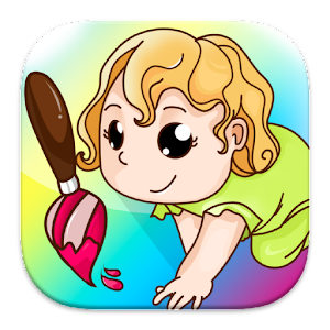 Game Coloring Babies For Girls Apk For Kindle Fire