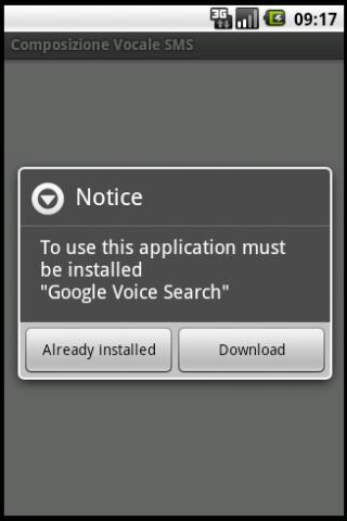 【免費通訊App】通過語音寫短信和電子郵件-APP點子