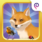 Forest Animals encyclopedia 1.0.14052912 Apk