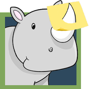 Receipt Rhino For PC / Windows 7/8/10 / Mac – Free Download