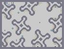 Thumbnail of the map 'Jacks'