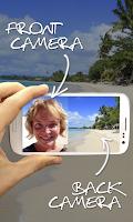 Screenshot of Selfie Creator Photo Studio