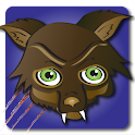 Werewolves And Villagers 1 icon