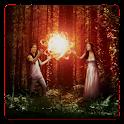 Rinnai Magic icon